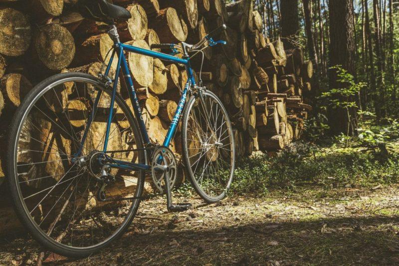 【ロードバイク】Bicycle Super Saleに行ってみた@バンコク